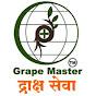 Grape Master