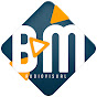 BM AUDIOVISUAL