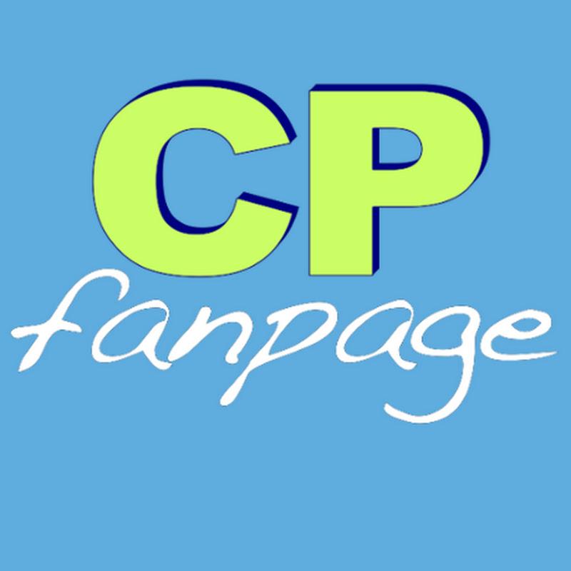 Cedar point fanpage