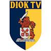 DIOK TV