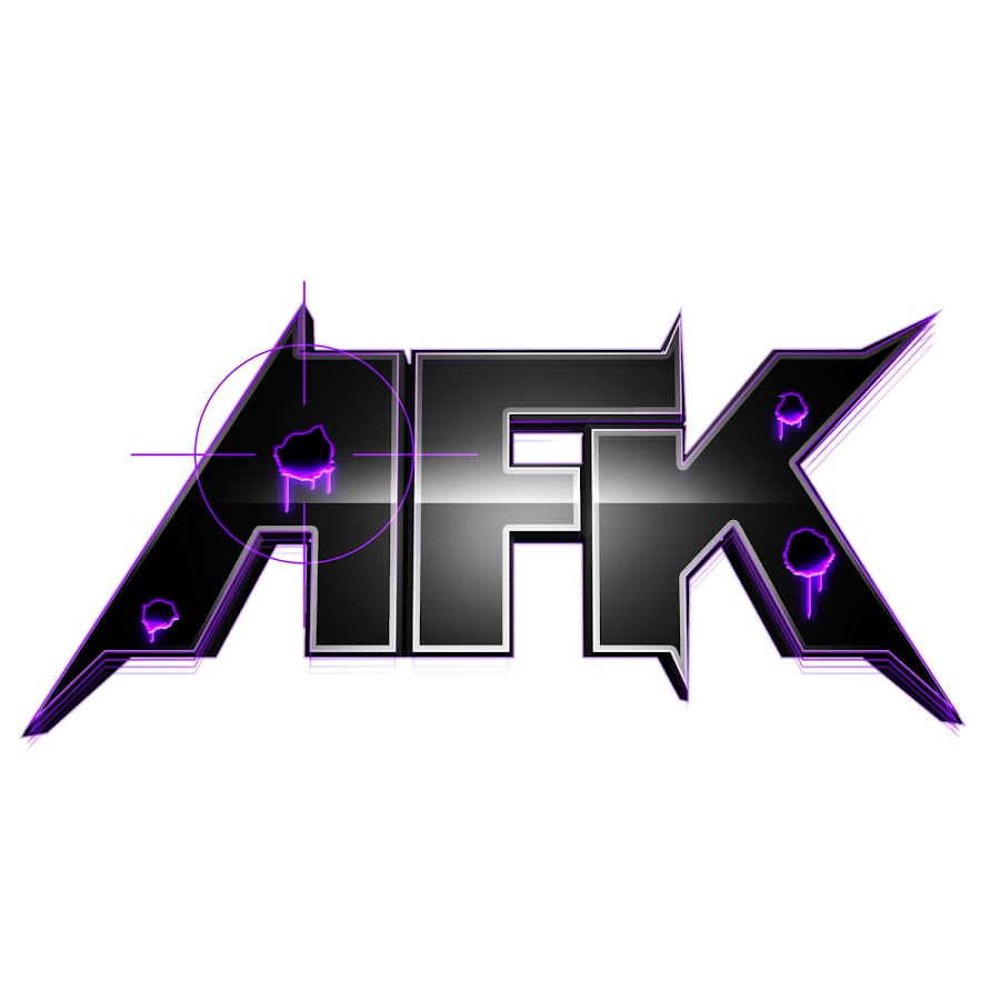 ArtStation - Afk arena characters, Aric Athesis in 2020