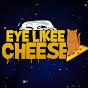 EyeLikeeCheese