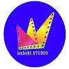 Dasari Studio5