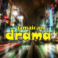 Jamaican Drama tv