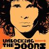 Unlocking The Doors