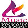 Neha Music World