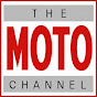 The Moto Channel