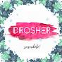Drosher