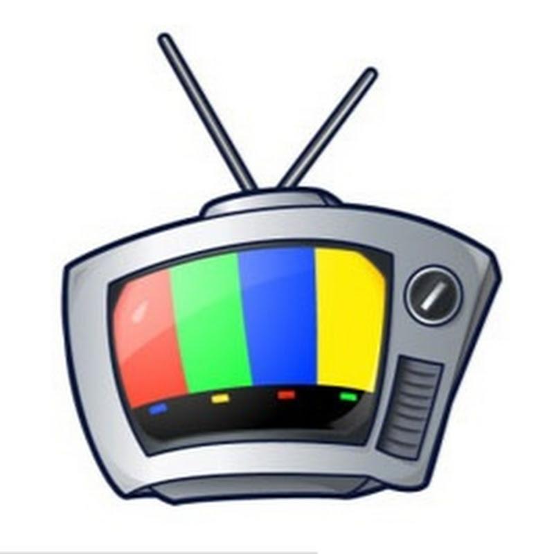 Televizija Info