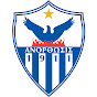 Anorthosis Famagusta Official