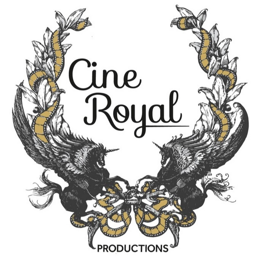 Cine Royal Eutin
