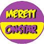 Merett Onstar