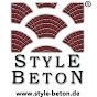 StyleBeton Deutschland