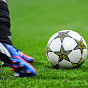 Football Best