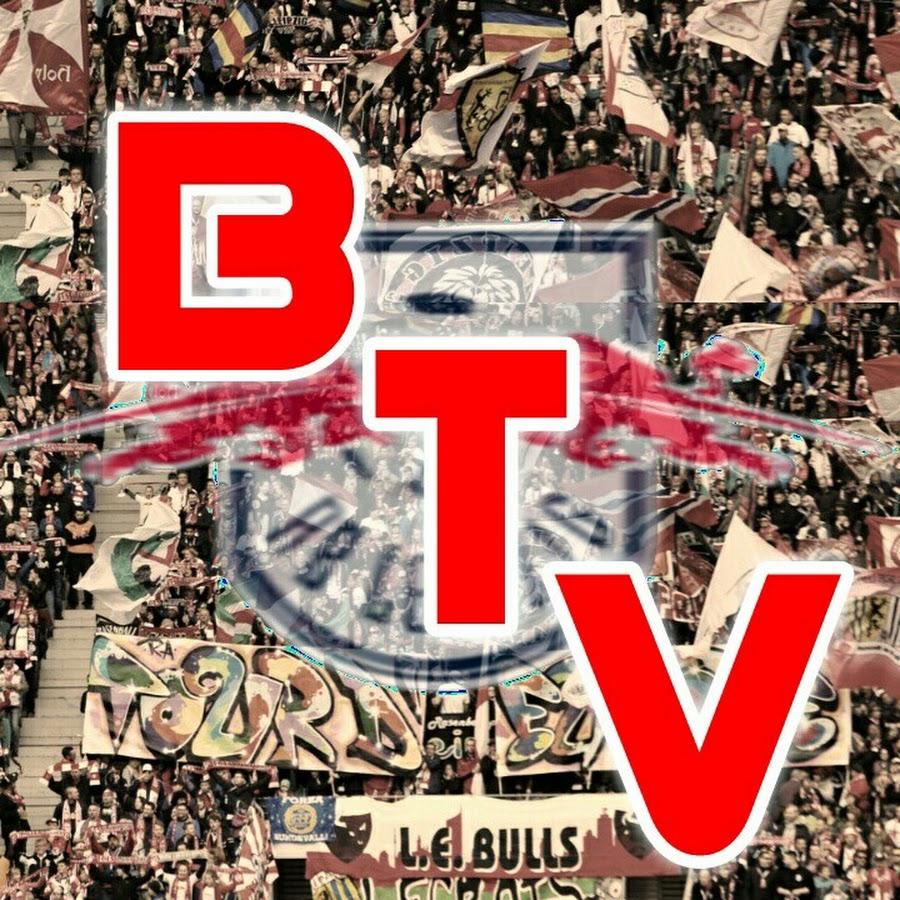Bullen Tv