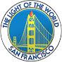 La Luz del Mundo San Francisco CA