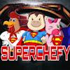 SUPER CHEFY