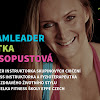 Personal GROUP Training - Katka Masopustová