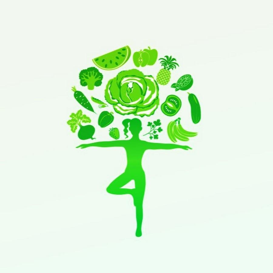 Здоровье символ картинка