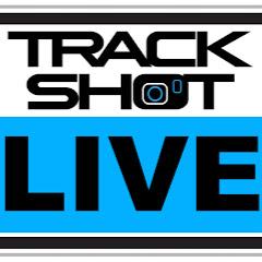 TRACK SHOT LIVE