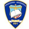 Policijska akademija MUP RH - e-obrazovanje
