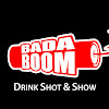 BADABOOM Show