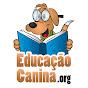 Educação Canina Comportamento & Adestramento