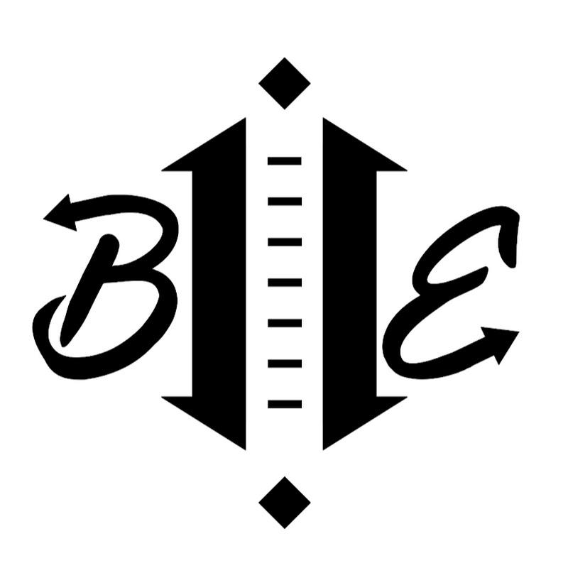 Logo for B2E