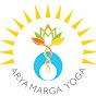 AryaMarga Yoga