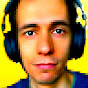Tim de Man - Video Game Music