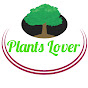 Plants Lover