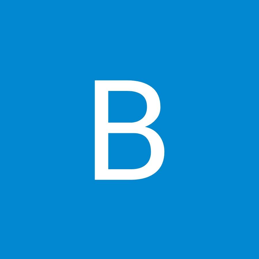 BrankaHD - YouTube