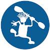 Island Spirit Kayak