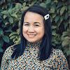 fildan kitchen