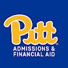 Pitt Admissions