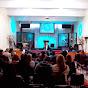 Iglesia de Cristo para la Familia