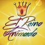 El Reino Animado
