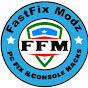 FastFix Modz