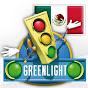 Greenlight, caricaturas seguridad vial