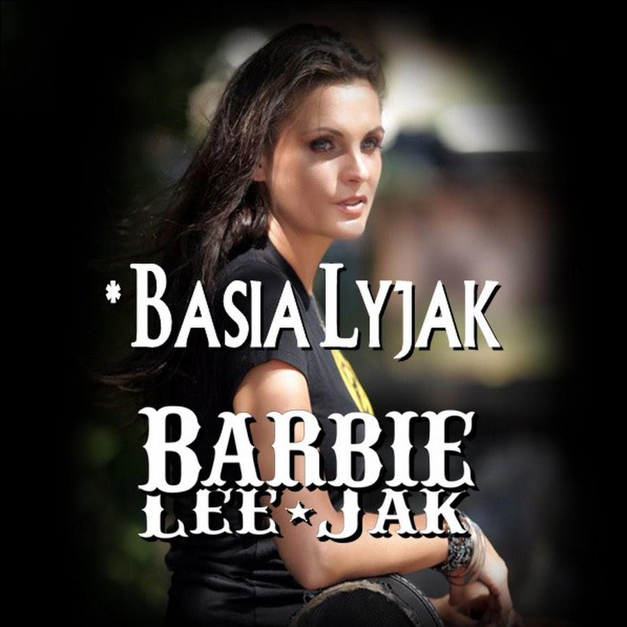 Basia Lyjak - YouTube