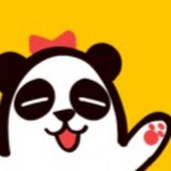 달솜씨-힐링그림DALSOMSSI