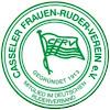 Casseler Frauen-Ruder-Verein