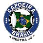 Grupo Capoeira Brasil - Mestra Jo