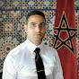Hamza Belhaj