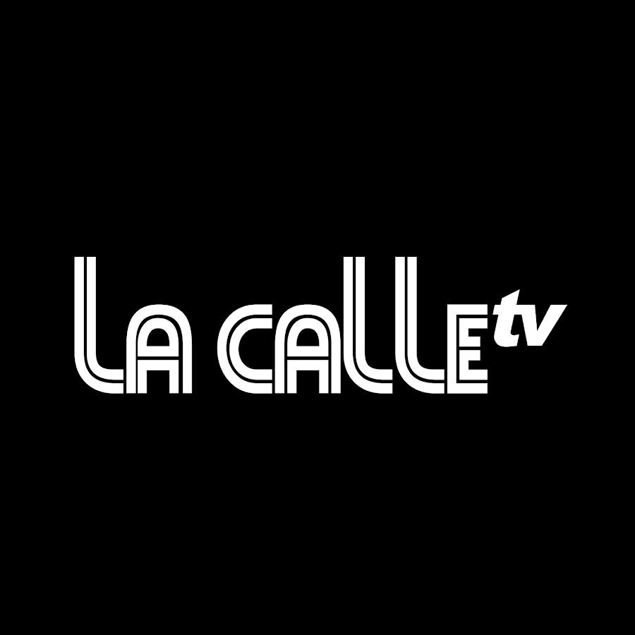 Tv Calle