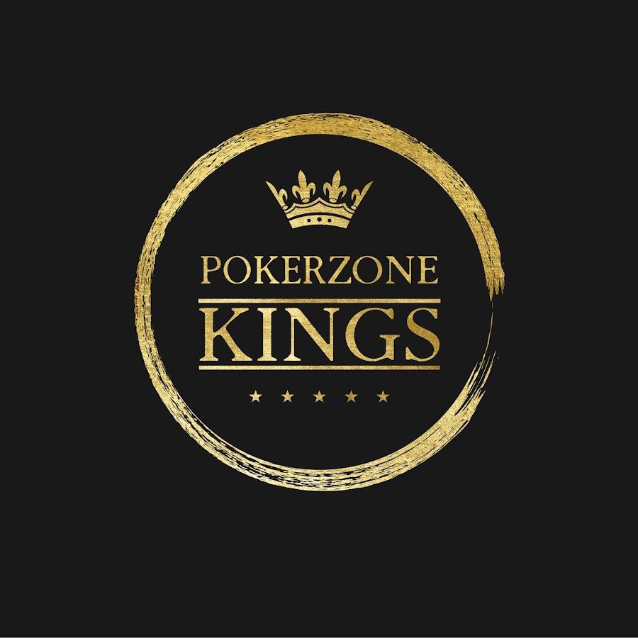 Pokerzone