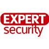 EXPERT-Security