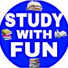 STUDY WITH FUN