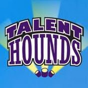 Talent Hounds