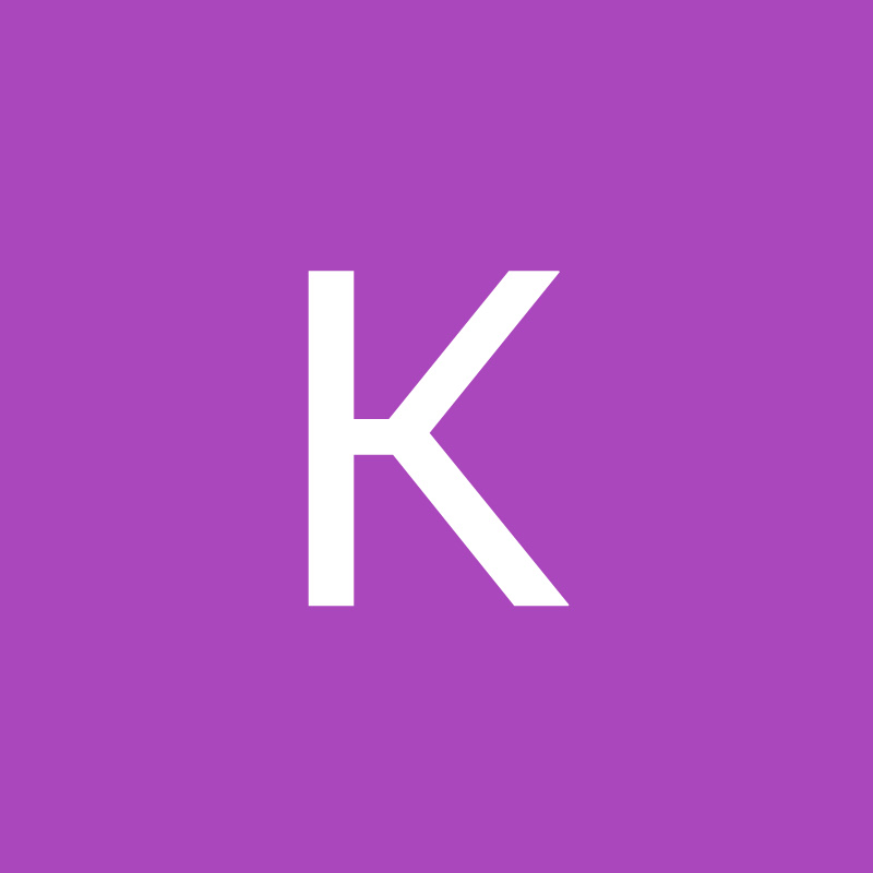 KrayesDesigns